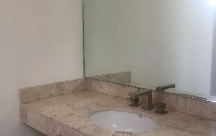 Foto de casa en venta en, montes de ame, mérida, yucatán, 1553396 no 08