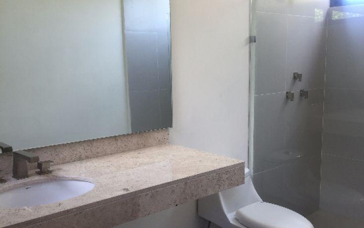 Foto de casa en venta en, montes de ame, mérida, yucatán, 1553396 no 09