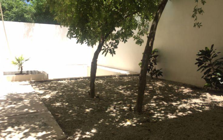 Foto de casa en venta en, montes de ame, mérida, yucatán, 1553396 no 10