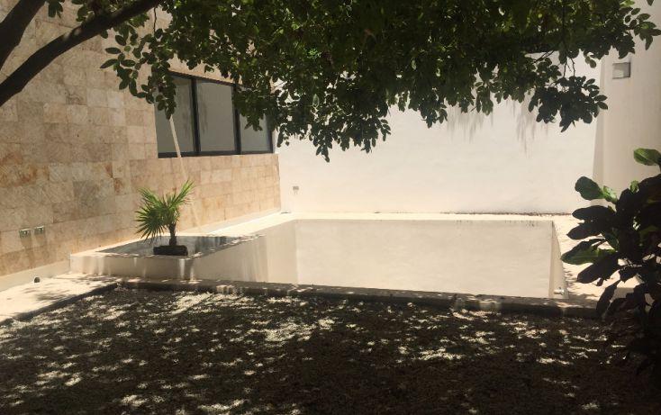 Foto de casa en venta en, montes de ame, mérida, yucatán, 1553396 no 11