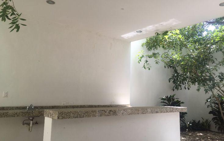 Foto de casa en venta en, montes de ame, mérida, yucatán, 1553396 no 12