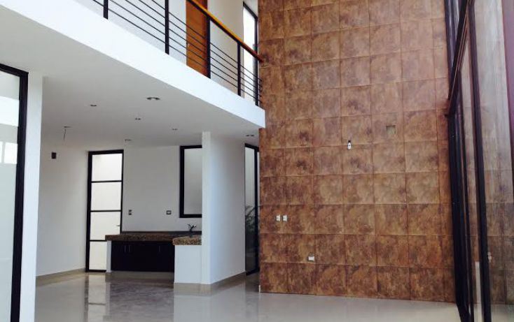 Foto de casa en venta en, montes de ame, mérida, yucatán, 1562200 no 02
