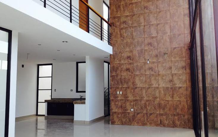 Foto de casa en venta en  , montes de ame, mérida, yucatán, 1562200 No. 02