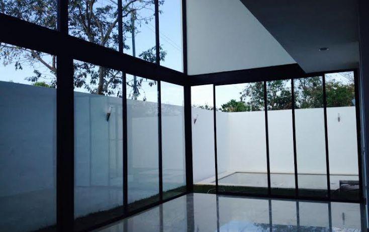 Foto de casa en venta en, montes de ame, mérida, yucatán, 1562200 no 03