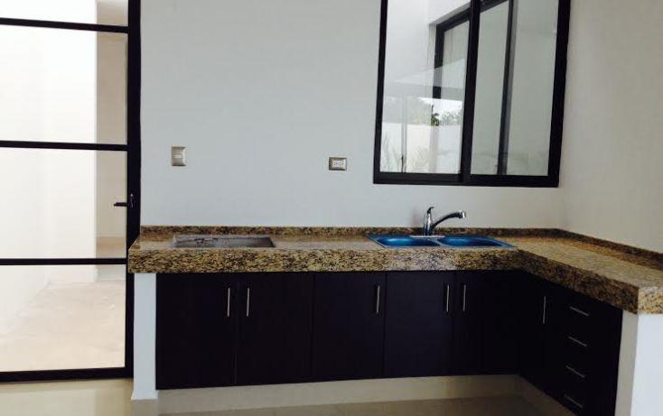 Foto de casa en venta en, montes de ame, mérida, yucatán, 1562200 no 04