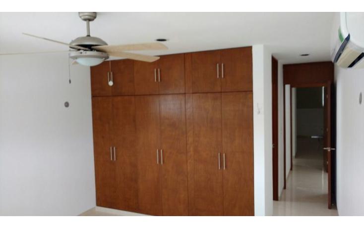 Foto de casa en renta en  , montes de ame, m?rida, yucat?n, 1564999 No. 10