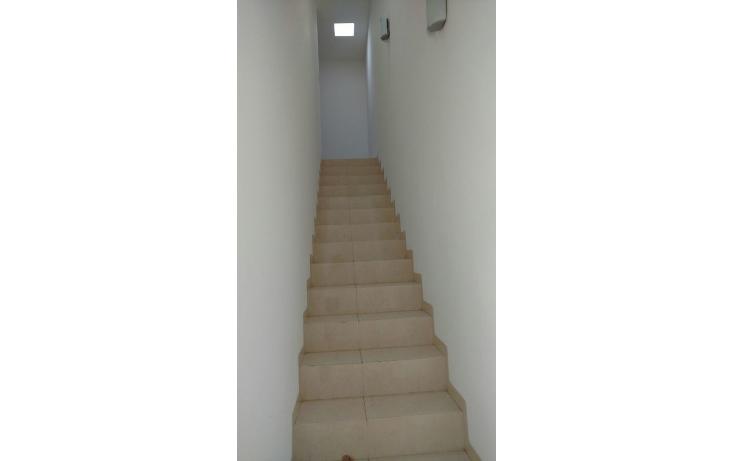 Foto de casa en renta en  , montes de ame, m?rida, yucat?n, 1564999 No. 12