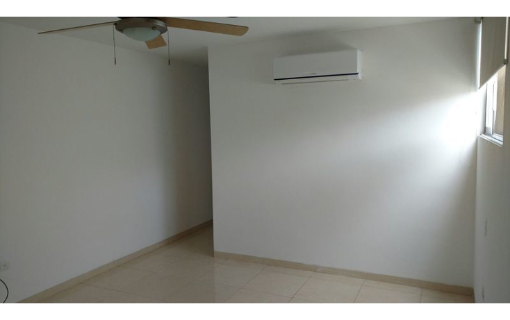Foto de casa en renta en  , montes de ame, m?rida, yucat?n, 1564999 No. 15