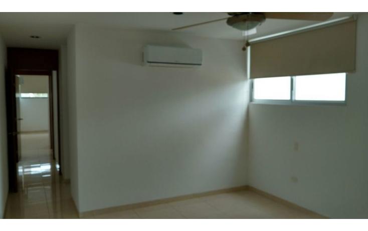 Foto de casa en renta en  , montes de ame, m?rida, yucat?n, 1564999 No. 16