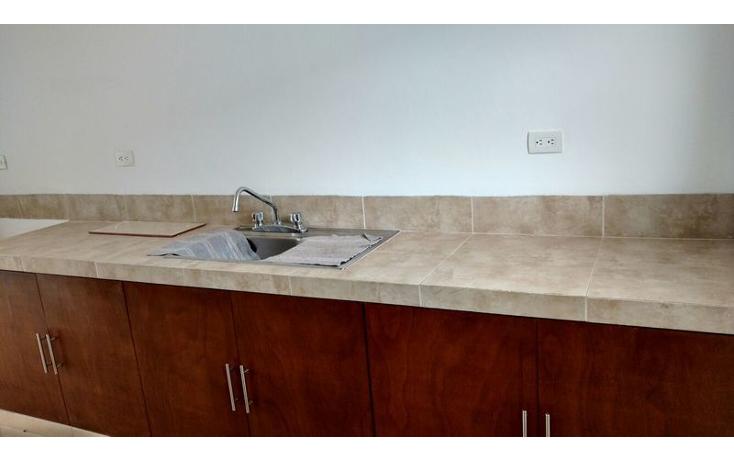 Foto de casa en renta en  , montes de ame, m?rida, yucat?n, 1564999 No. 17