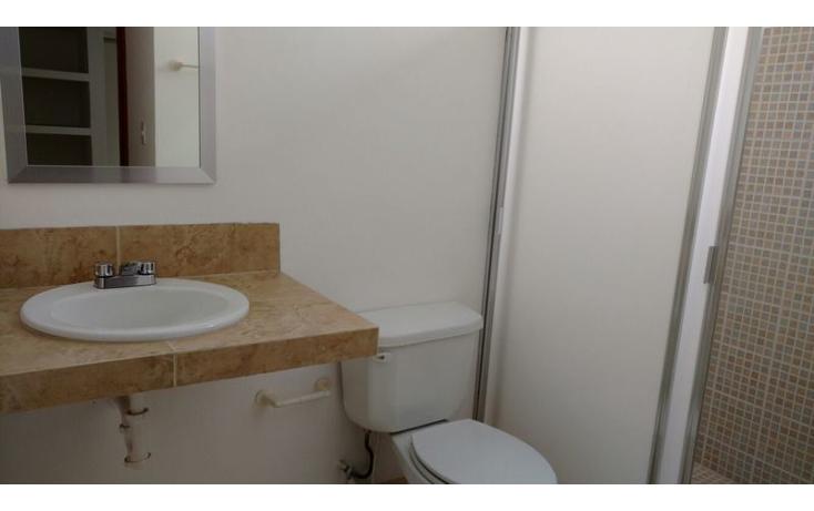Foto de casa en renta en  , montes de ame, m?rida, yucat?n, 1564999 No. 18