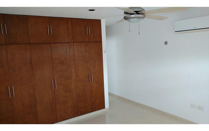Foto de casa en renta en  , montes de ame, m?rida, yucat?n, 1564999 No. 19