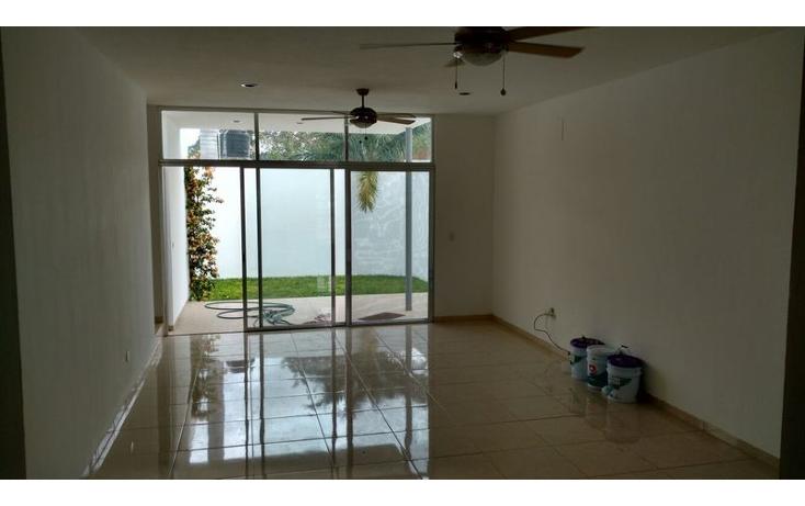 Foto de casa en renta en  , montes de ame, m?rida, yucat?n, 1564999 No. 20
