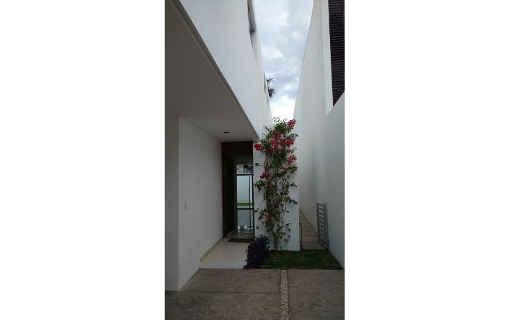 Foto de casa en renta en  , montes de ame, m?rida, yucat?n, 1564999 No. 21