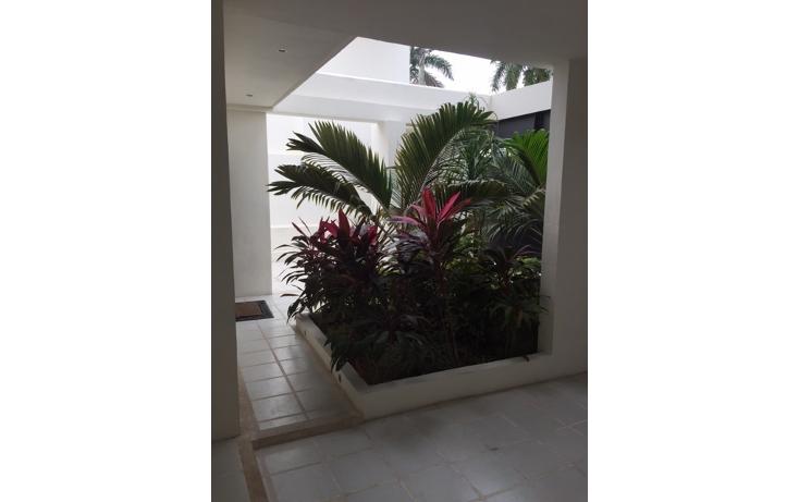 Foto de casa en venta en  , montes de ame, m?rida, yucat?n, 1589092 No. 02