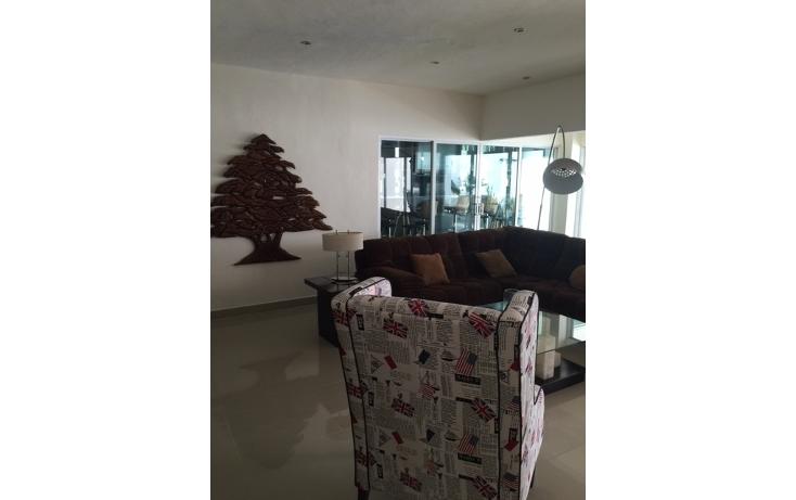 Foto de casa en venta en  , montes de ame, m?rida, yucat?n, 1589092 No. 08