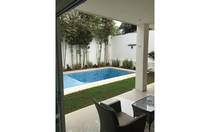 Foto de casa en venta en  , montes de ame, m?rida, yucat?n, 1589092 No. 14