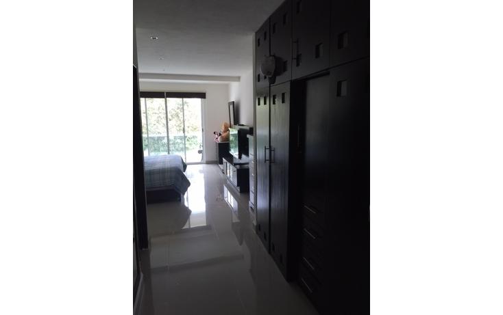 Foto de casa en venta en  , montes de ame, m?rida, yucat?n, 1589092 No. 18