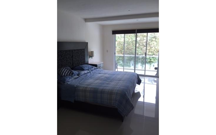 Foto de casa en venta en  , montes de ame, m?rida, yucat?n, 1589092 No. 19