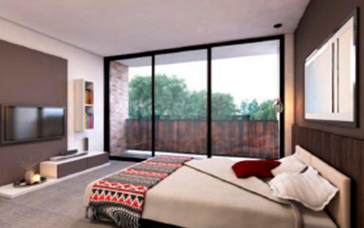 Foto de casa en venta en, montes de ame, mérida, yucatán, 1599560 no 06