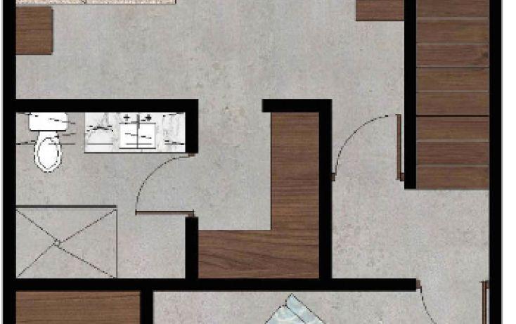 Foto de casa en venta en, montes de ame, mérida, yucatán, 1602272 no 07