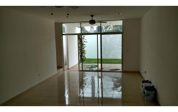 Foto de casa en renta en  , montes de ame, m?rida, yucat?n, 1605766 No. 02