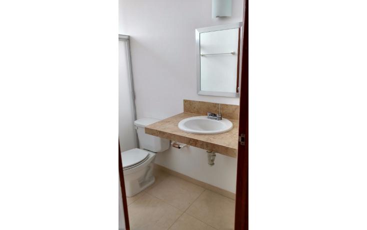 Foto de casa en renta en  , montes de ame, m?rida, yucat?n, 1605766 No. 04