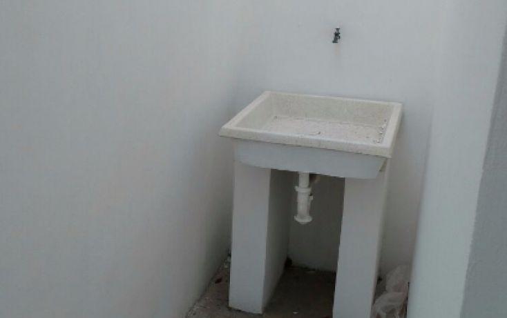 Foto de casa en renta en, montes de ame, mérida, yucatán, 1605766 no 05