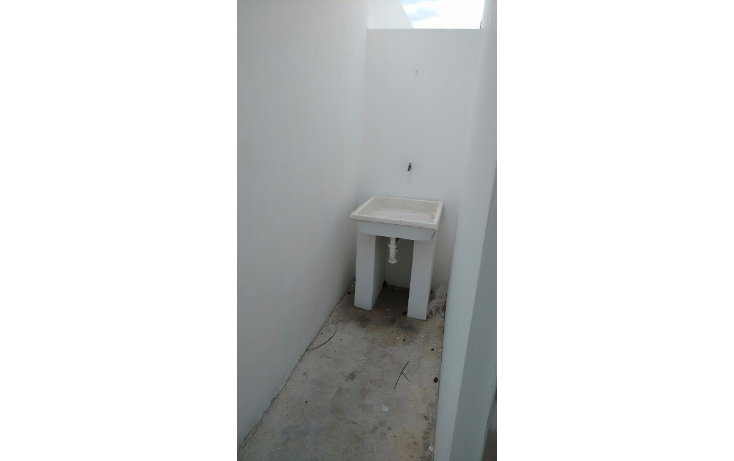 Foto de casa en renta en  , montes de ame, m?rida, yucat?n, 1605766 No. 05