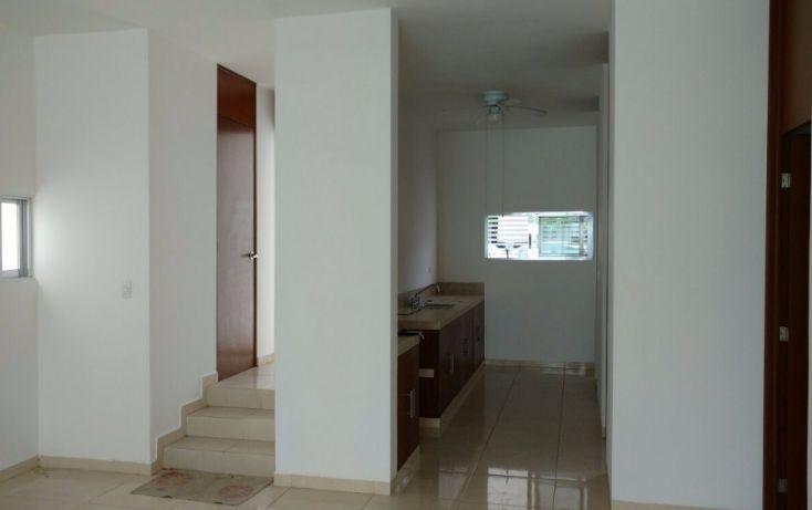 Foto de casa en renta en, montes de ame, mérida, yucatán, 1605766 no 06