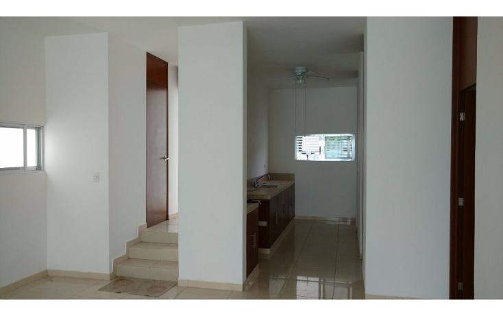 Foto de casa en renta en  , montes de ame, m?rida, yucat?n, 1605766 No. 06