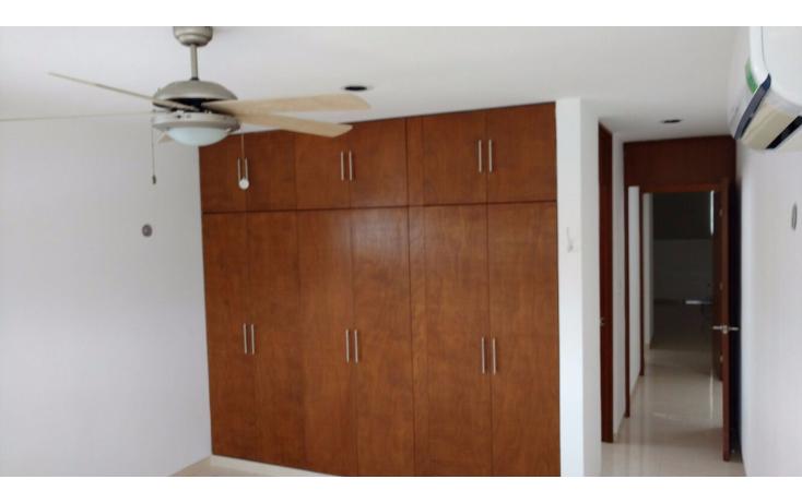 Foto de casa en renta en  , montes de ame, m?rida, yucat?n, 1605766 No. 07