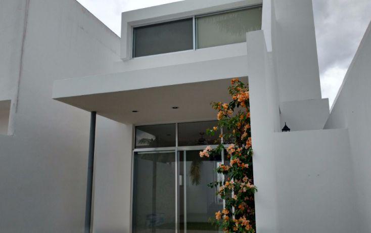Foto de casa en renta en, montes de ame, mérida, yucatán, 1605766 no 08