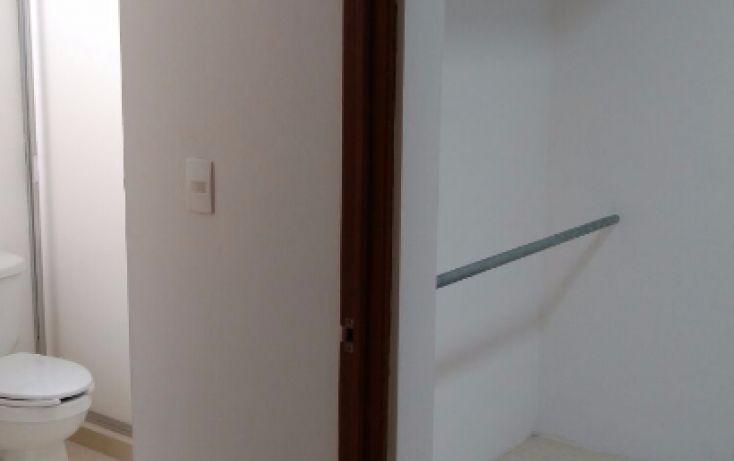 Foto de casa en renta en, montes de ame, mérida, yucatán, 1605766 no 09
