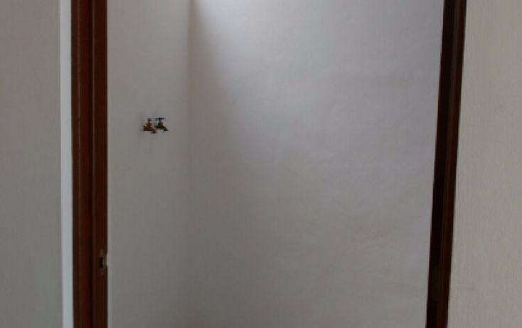 Foto de casa en renta en, montes de ame, mérida, yucatán, 1605766 no 10