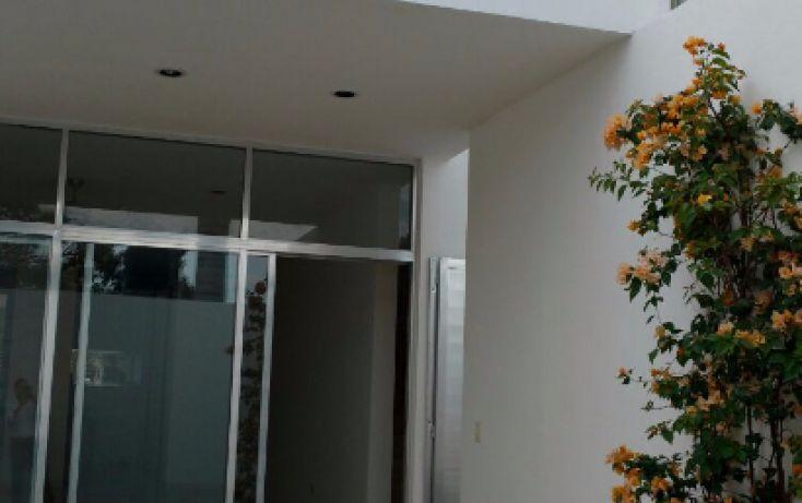 Foto de casa en renta en, montes de ame, mérida, yucatán, 1605766 no 11