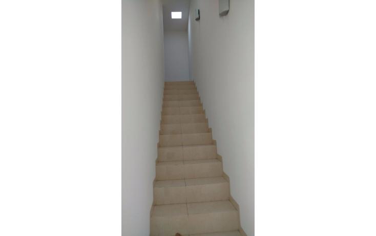 Foto de casa en renta en  , montes de ame, m?rida, yucat?n, 1605766 No. 12