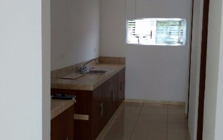 Foto de casa en renta en, montes de ame, mérida, yucatán, 1605766 no 13