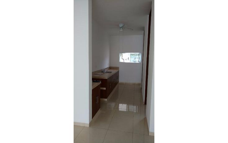 Foto de casa en renta en  , montes de ame, m?rida, yucat?n, 1605766 No. 13