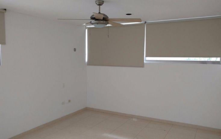 Foto de casa en renta en, montes de ame, mérida, yucatán, 1605766 no 14