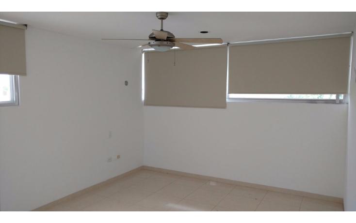 Foto de casa en renta en  , montes de ame, m?rida, yucat?n, 1605766 No. 14