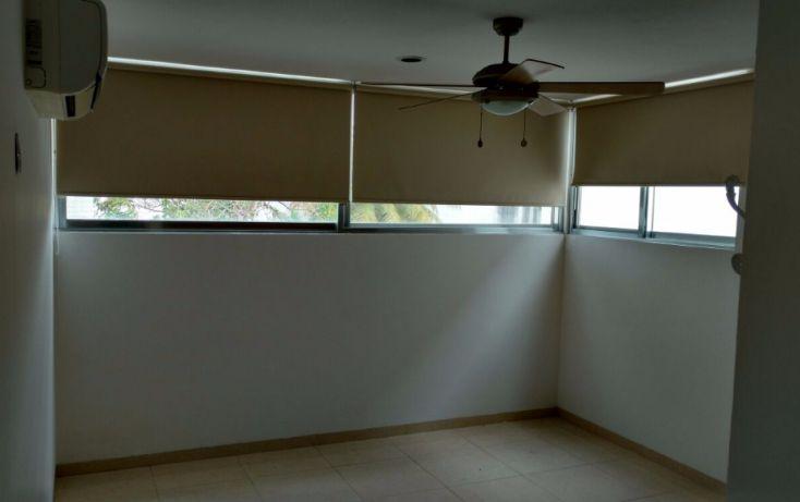 Foto de casa en renta en, montes de ame, mérida, yucatán, 1605766 no 15