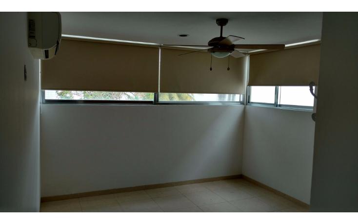 Foto de casa en renta en  , montes de ame, m?rida, yucat?n, 1605766 No. 15