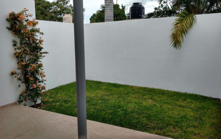 Foto de casa en renta en, montes de ame, mérida, yucatán, 1605766 no 16