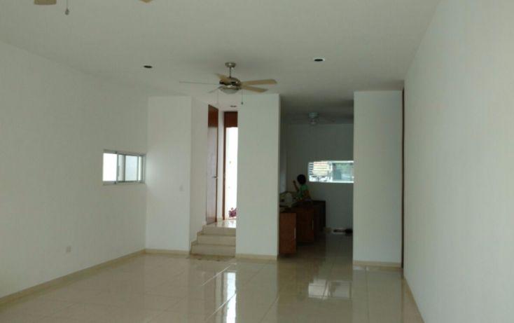 Foto de casa en renta en, montes de ame, mérida, yucatán, 1605766 no 17