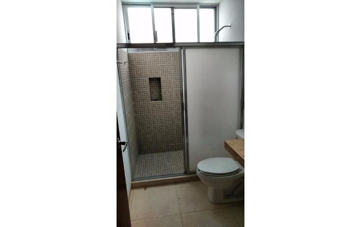 Foto de casa en renta en  , montes de ame, m?rida, yucat?n, 1605766 No. 18