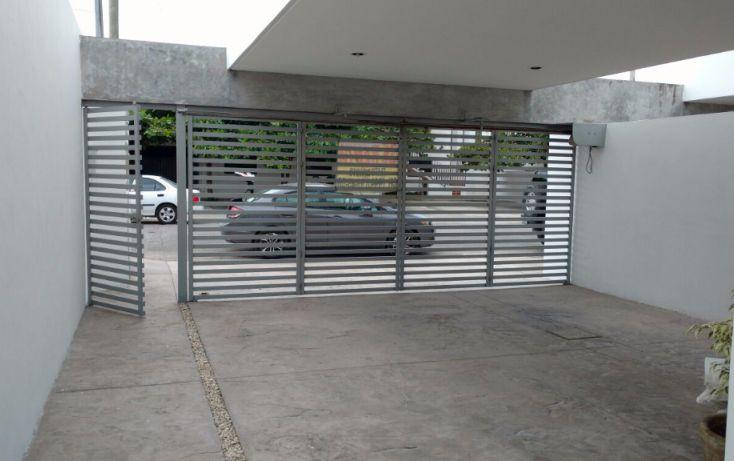 Foto de casa en renta en, montes de ame, mérida, yucatán, 1605766 no 19