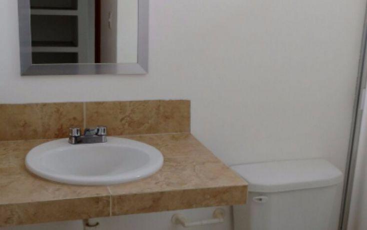 Foto de casa en renta en, montes de ame, mérida, yucatán, 1605766 no 20