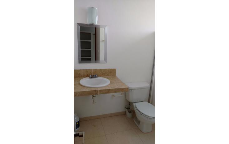 Foto de casa en renta en  , montes de ame, m?rida, yucat?n, 1605766 No. 20
