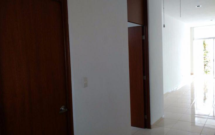 Foto de casa en renta en, montes de ame, mérida, yucatán, 1605766 no 22